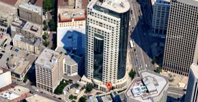 201 Portage Avenue, 18th Floor. Winnipeg, MB R3B 3K6